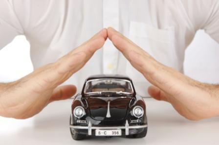 auto-insurance-guide