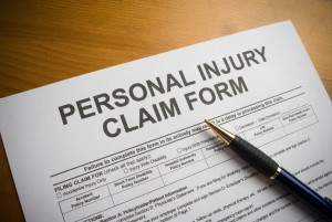 claim-form-personal-injury-9575737