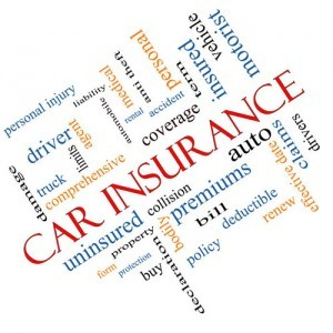 kansas-personal-injury-protection-coverage-300x300